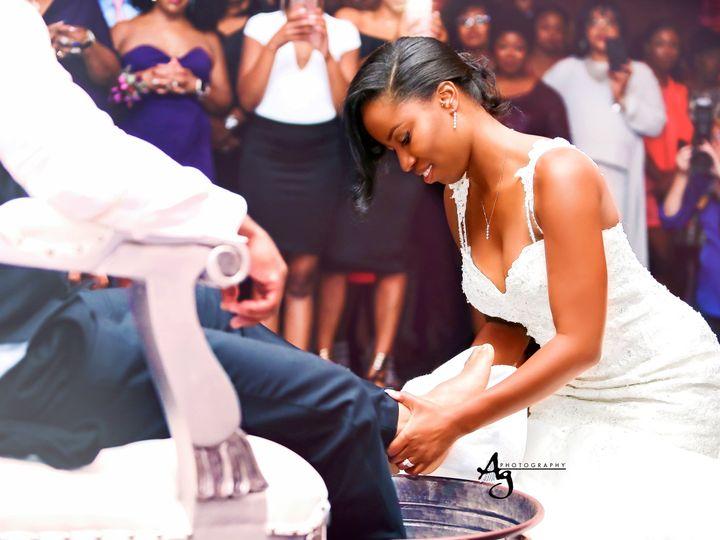 Tmx Pearson Agphotos 1737 E2 51 533167 V1 Saint Louis, MO wedding photography