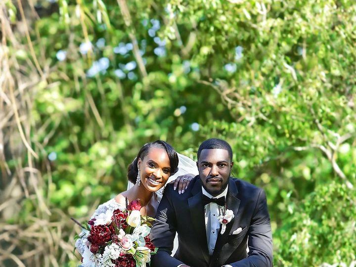 Tmx Perryagphotos 51 533167 V1 Saint Louis, MO wedding photography