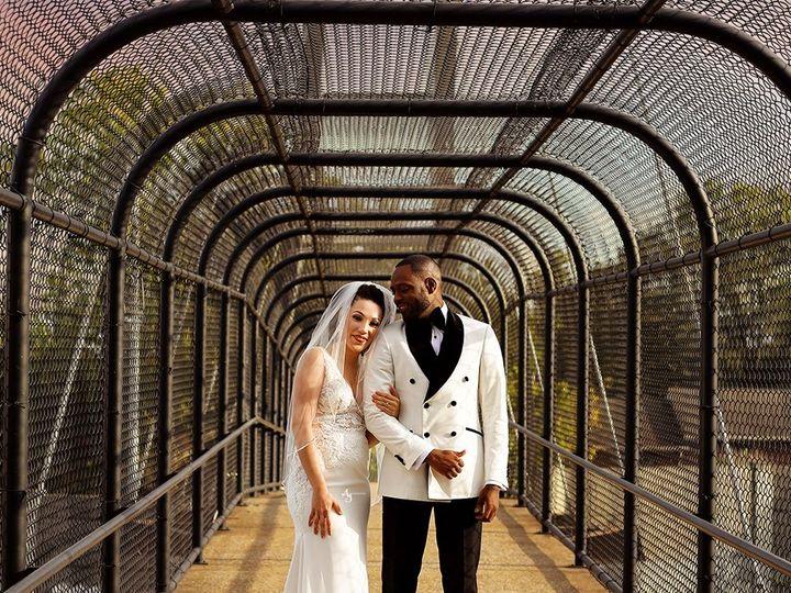 Tmx St Jean6313agphotosint 51 533167 160325049399565 Saint Louis, MO wedding photography