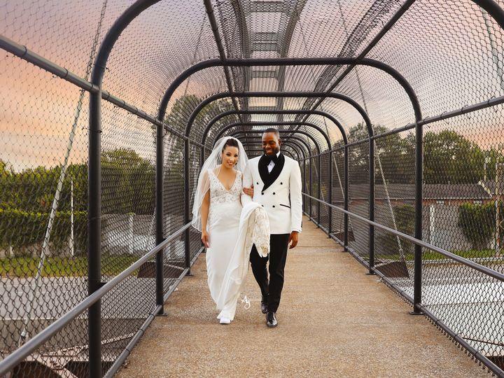 Tmx St Jean6362agphotos 51 533167 160325051284533 Saint Louis, MO wedding photography