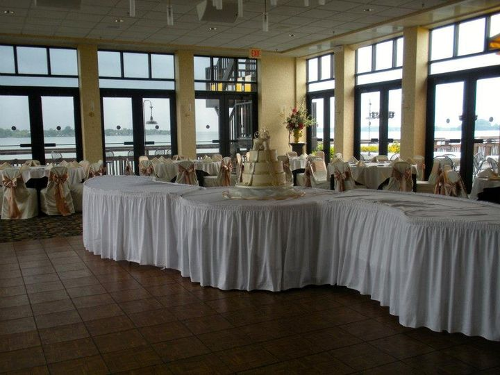 Tmx 1361034735582 588136095053857301242064352562n Buffalo, NY wedding venue