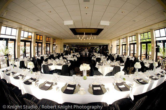 Tmx 1361034749266 184215609505889063407456195170n Buffalo, NY wedding venue