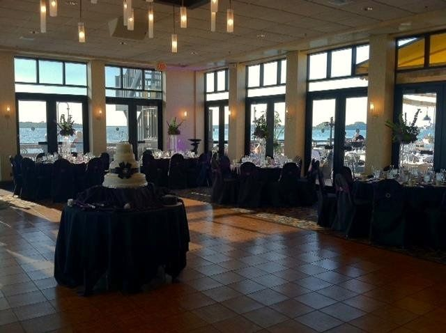 Tmx 1361034764516 521402609505885730074712270424n Buffalo, NY wedding venue