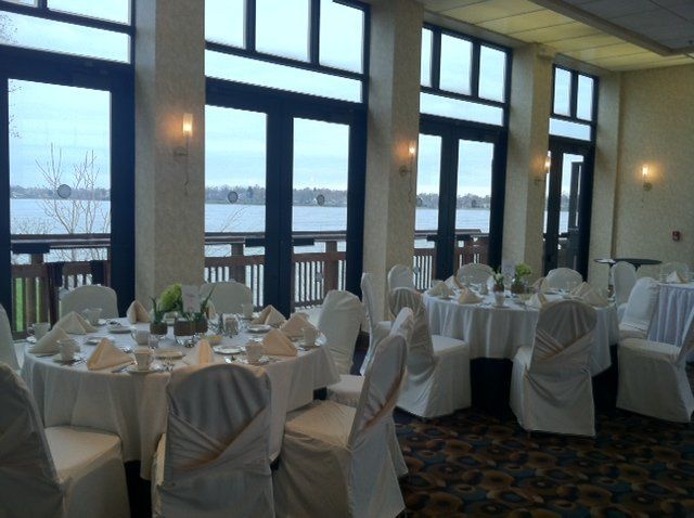 Tmx 1361035870392 Acquaharbour1 Buffalo, NY wedding venue