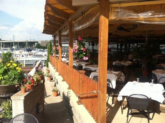 Tmx 1394124235381 Deck  Buffalo, NY wedding venue