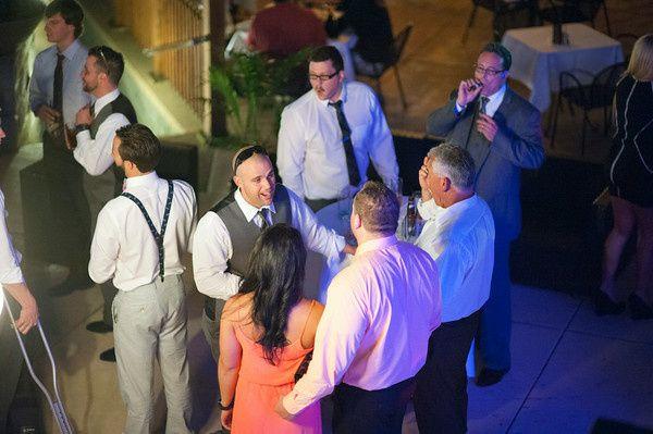 Tmx 1423620248247 Jennamiles0695 M Buffalo, NY wedding venue