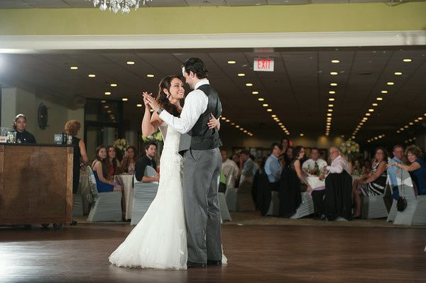 Tmx 1423620492671 Jennamiles0599 M Buffalo, NY wedding venue