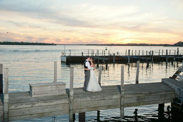 Tmx 1423620529442 Jennamiles0592 M Buffalo, NY wedding venue