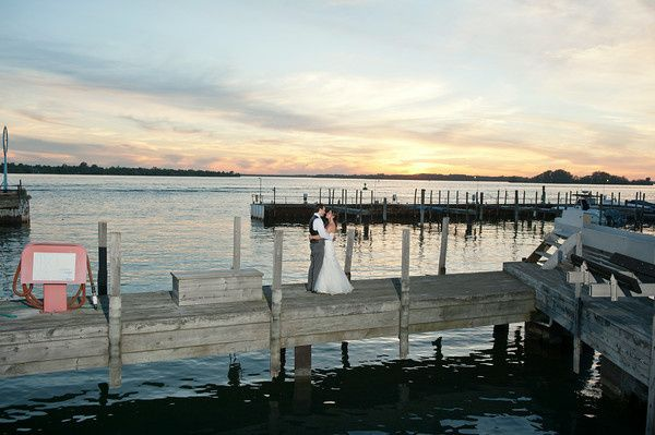 Tmx 1423620534859 Jennamiles0593 M Buffalo, NY wedding venue