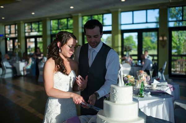 Tmx 1423620696981 Jennamiles0541 M Buffalo, NY wedding venue