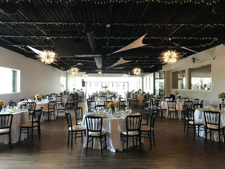 Tmx Acqua Ii 51 43167 1570070868 Buffalo, NY wedding venue