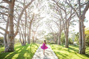 Carissa Woo Photography