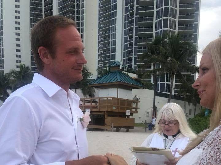 Tmx Skye Matt 1 51 993167 1563933842 Delray Beach, FL wedding officiant