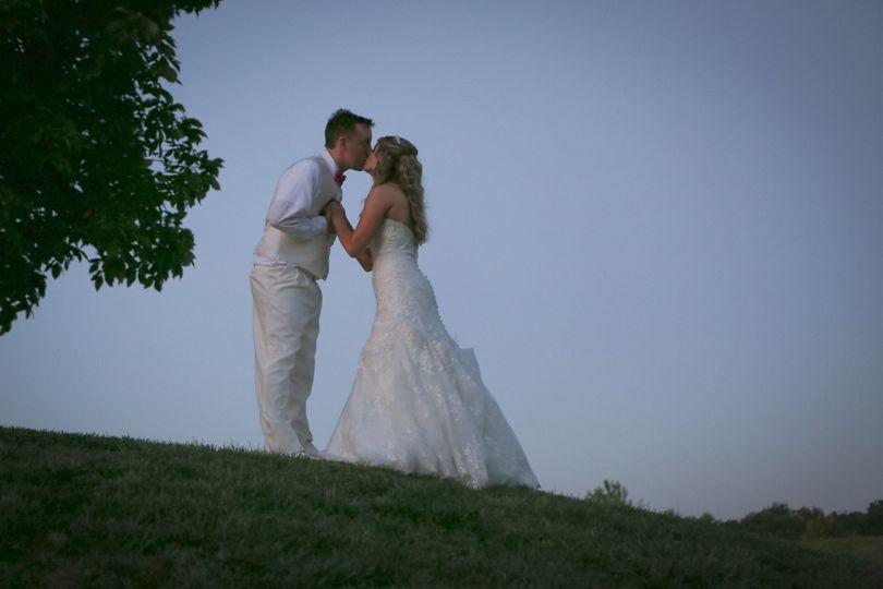 10a697ab37973444 Wedding 1 1034