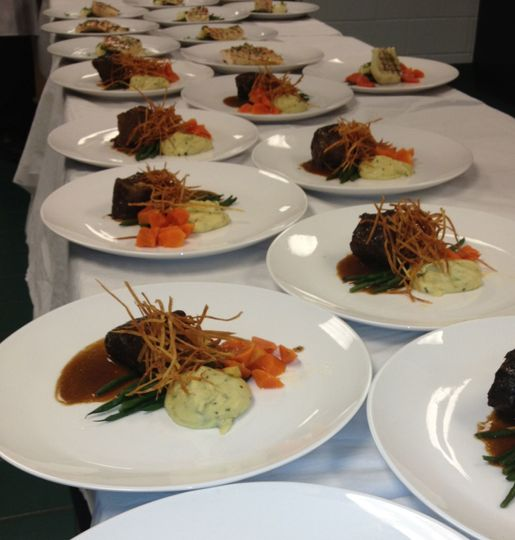 Barolo braised shortribs