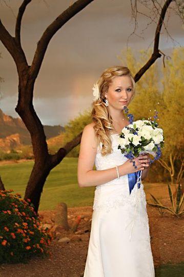 weddingwirephoto