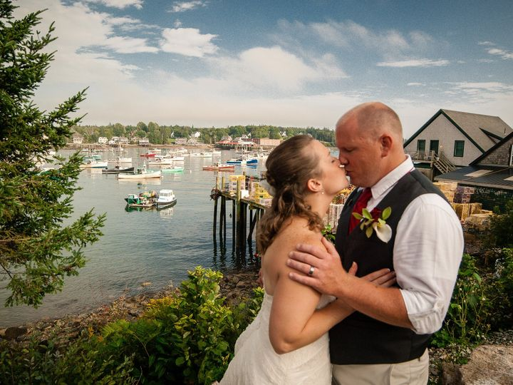 Tmx 1421034415264 Ee37645 Franklin, ME wedding officiant