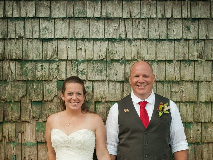 Tmx 1421034451550 Dsc1705 Franklin, ME wedding officiant
