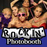 Rockin' Photobooth