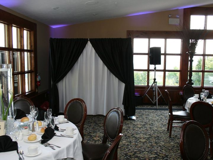 Tmx 1353552960358 Enclosedbooth10 Wind Gap, PA wedding rental