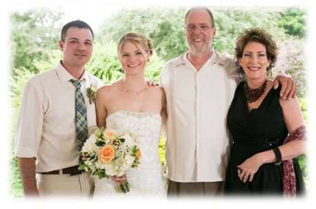 Tmx 1535043242 C16a31b04a708d1b 1535043242 F94e5e0d9dc23efd 1535043243324 1 David  Judah  Derk Huntington, MA wedding officiant