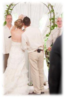 Tmx 1535043253 83b59161dc301c0d 1535043252 450e37485c67e3e6 1535043253975 2 David Harris And S Huntington, MA wedding officiant