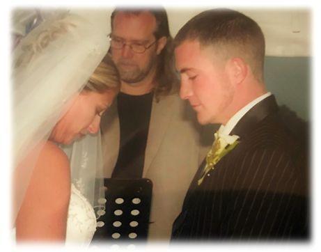 Tmx 1535043286 3343ddf3e4280d2e 1535043286 Eb2145cc5a80ecd2 1535043287367 4 David Officiating  Huntington, MA wedding officiant