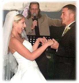 Tmx 1535043291 7a822902cb7598fa 1535043290 5ba07b88d299738f 1535043292086 5 David Officiating  Huntington, MA wedding officiant