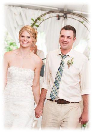 Tmx 1535043335 Aeab3902cec449d8 1535043335 465ae690955f4cc5 1535043336369 6 Fawn And Derek Fio Huntington, MA wedding officiant