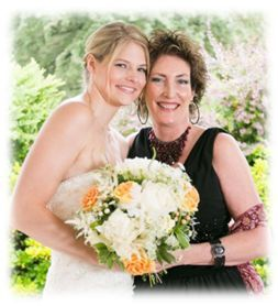 Tmx 1535043735 2328f89f295c2fd2 1535043734 2a44df36664afe16 1535043735647 8 Fawn And Judah Huntington, MA wedding officiant