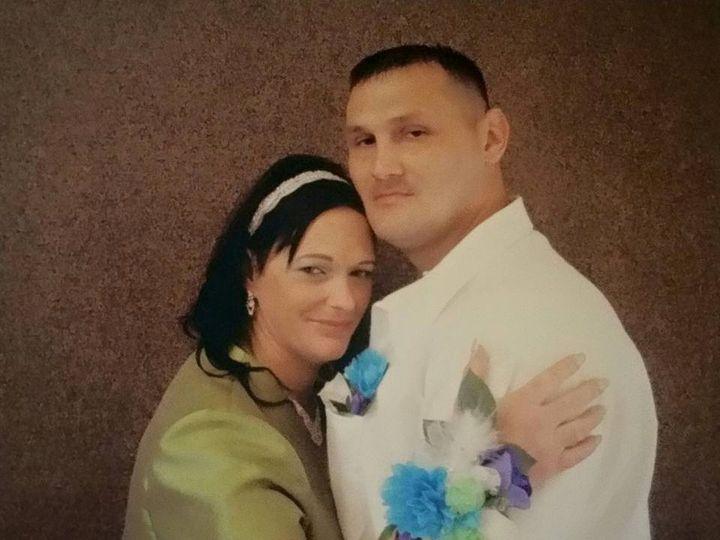 Tmx 1465100533092 Mink And Moore Splendora, Texas wedding officiant