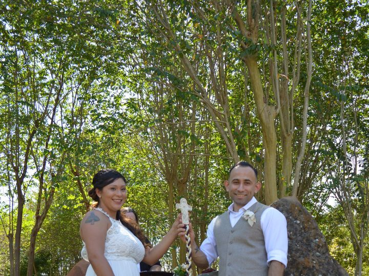 Tmx 1486357478897 Dsc0158 Splendora, Texas wedding officiant