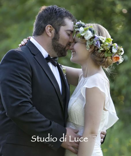 Studio di Luce, Photography by Lisa Miller
