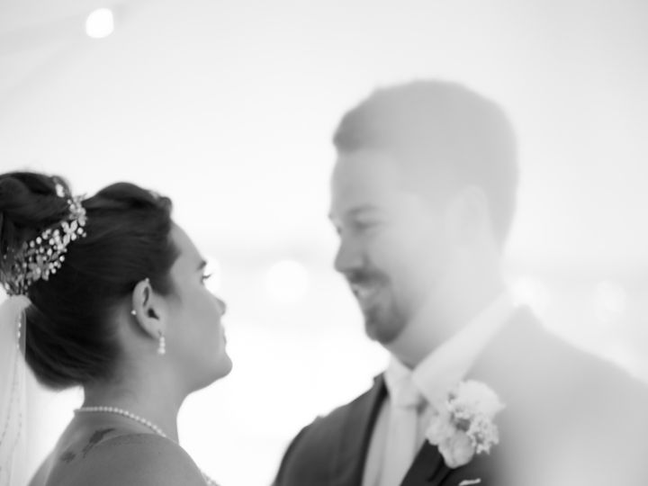 Tmx 7k8a6141 3 51 1894167 159369915237574 Virginia Beach, VA wedding photography