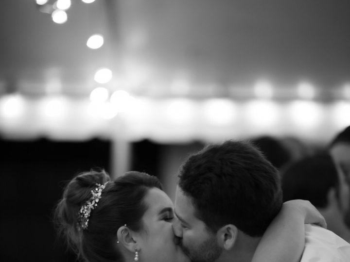 Tmx 7k8a7327 4 51 1894167 159369915149280 Virginia Beach, VA wedding photography
