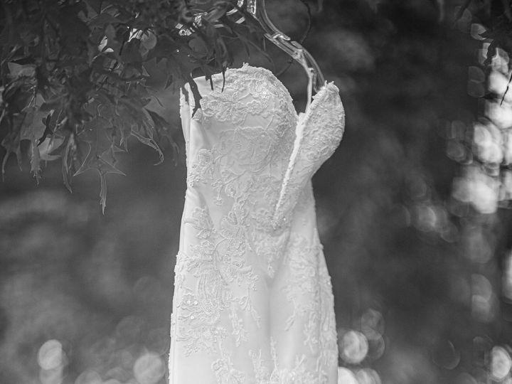 Tmx 7k8a7408 2 51 1894167 159905805949818 Virginia Beach, VA wedding photography