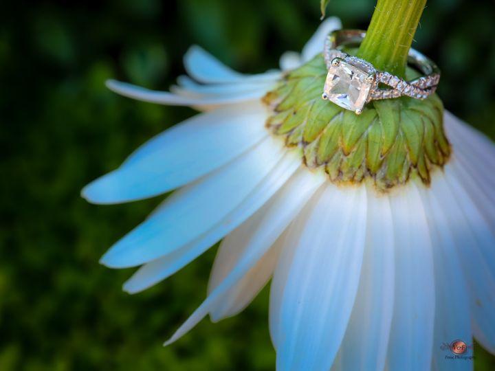 Tmx 9a9a1358 2 51 1894167 159369948683886 Virginia Beach, VA wedding photography