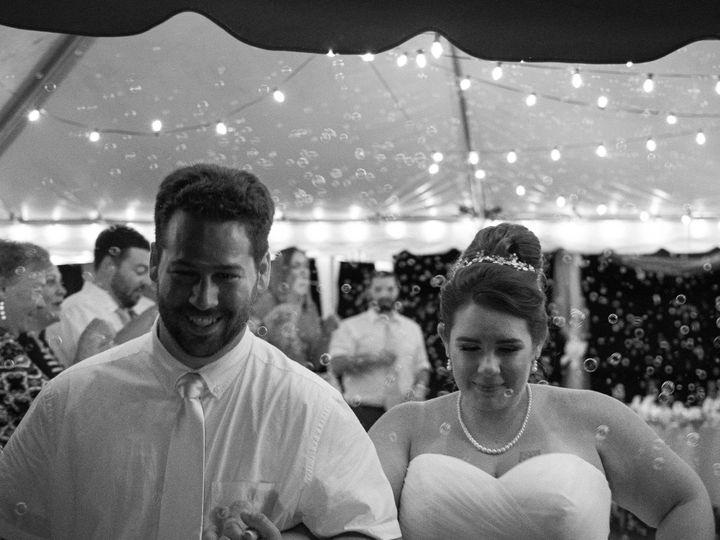 Tmx 9a9a3373 3 2 51 1894167 159369915895515 Virginia Beach, VA wedding photography