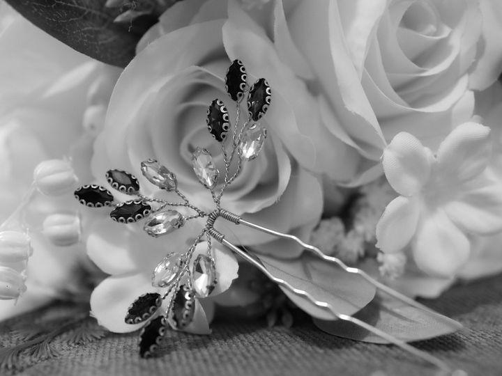Tmx 9a9a4980 2 51 1894167 159905824941648 Virginia Beach, VA wedding photography