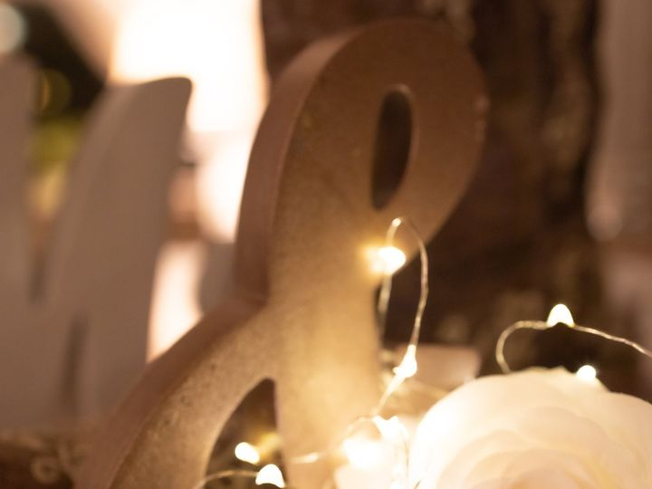 Tmx 9a9a5468 Copy 51 1894167 159796524184414 Virginia Beach, VA wedding photography