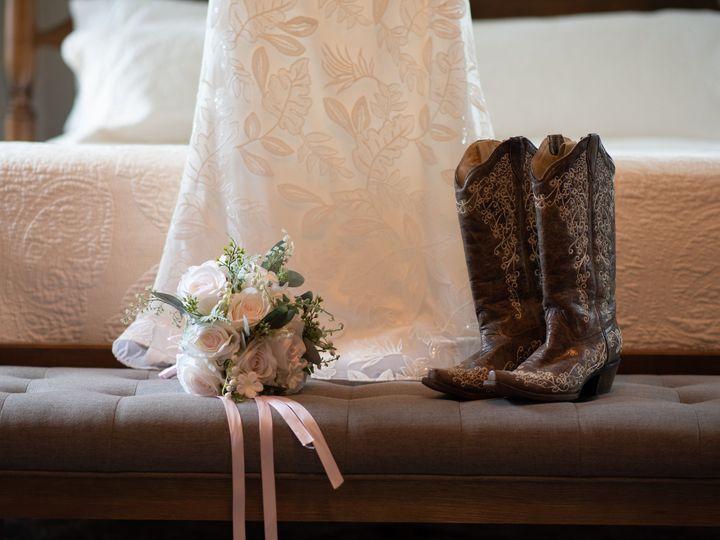 Tmx Dsc 1542 51 1894167 159796523890442 Virginia Beach, VA wedding photography