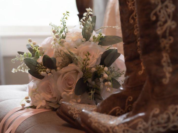 Tmx Dsc 1548 Copy 51 1894167 159796525080181 Virginia Beach, VA wedding photography