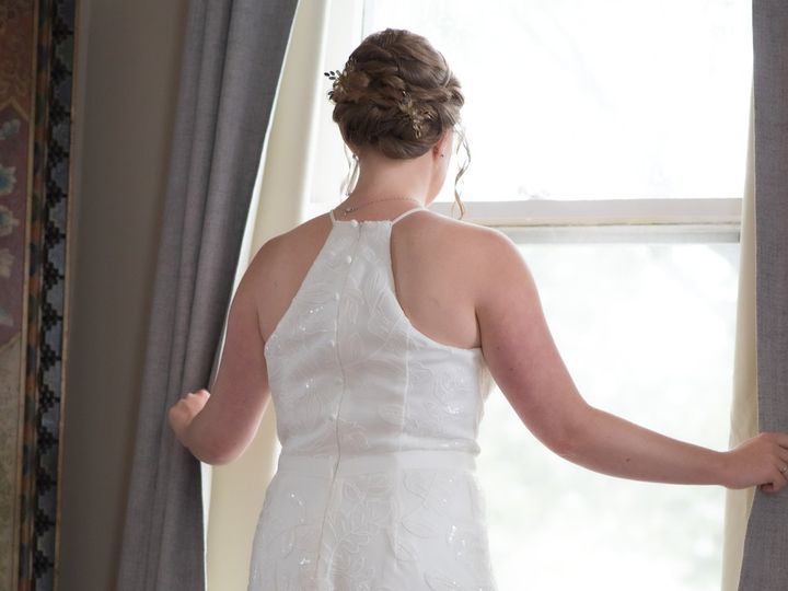 Tmx Dsc 1731 2 51 1894167 159905810610046 Virginia Beach, VA wedding photography