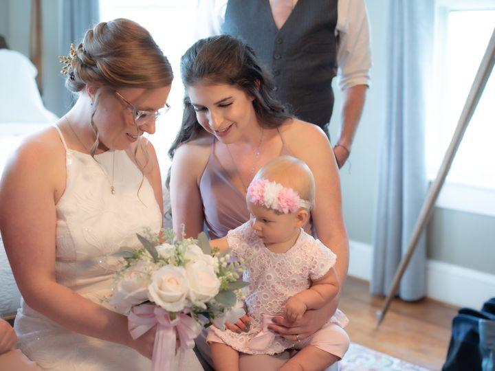Tmx Dsc 1739 51 1894167 159905810679483 Virginia Beach, VA wedding photography