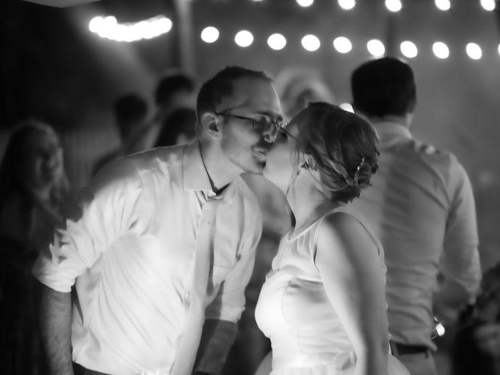 Tmx Dsc 3373 2 51 1894167 159796525495812 Virginia Beach, VA wedding photography
