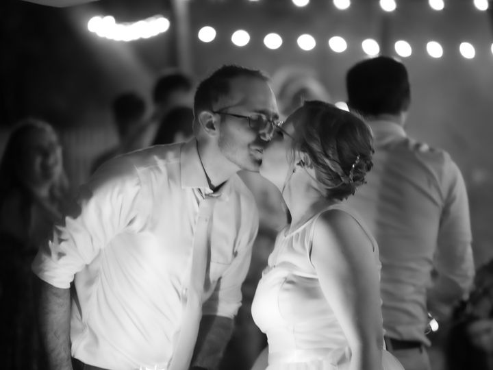 Tmx Dsc 3373 2 51 1894167 159905824239611 Virginia Beach, VA wedding photography