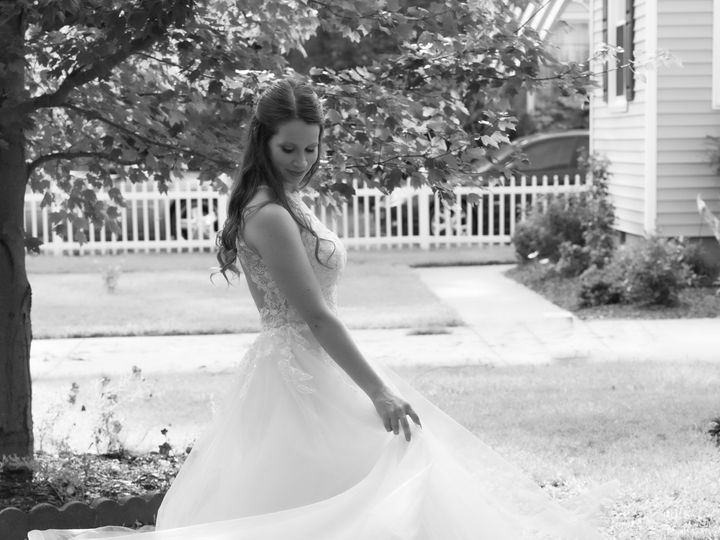 Tmx Dsc 4128 51 1894167 159905787967824 Virginia Beach, VA wedding photography