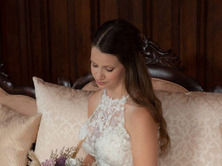 Tmx Dsc 4155 51 1894167 159905773115087 Virginia Beach, VA wedding photography