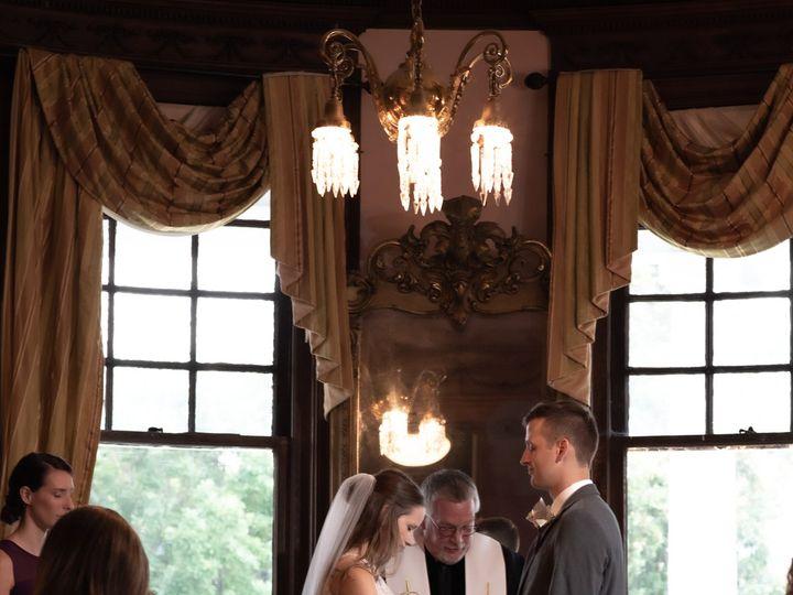 Tmx Dsc 4310 51 1894167 159905787424981 Virginia Beach, VA wedding photography