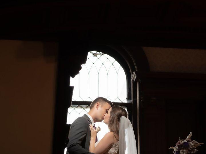 Tmx Dsc 4412 51 1894167 159905787823327 Virginia Beach, VA wedding photography